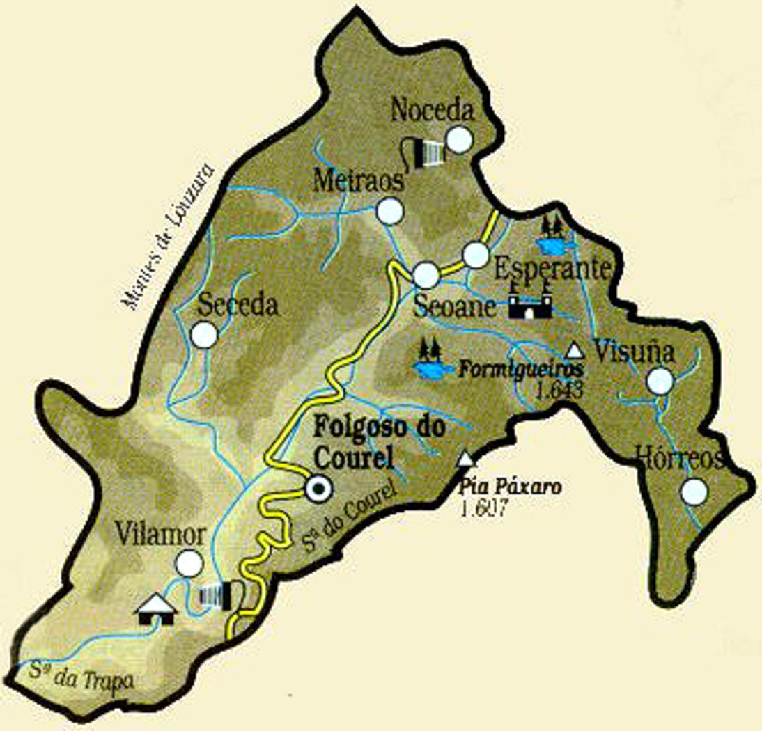 mapa_folgoso_1094x1050